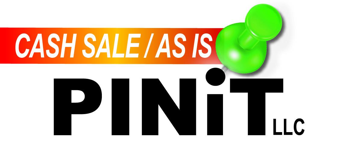 Pinit, LLC